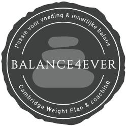 Balance4ever | Afvallen, Voeding en Lifestyle | Heerhugowaard e.o.